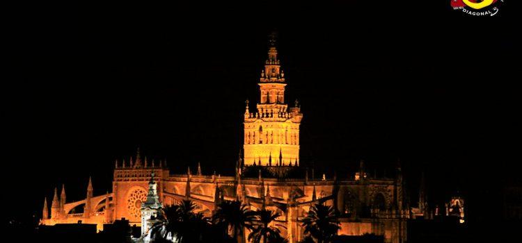 """MARZO: """"Sevilla"""""""